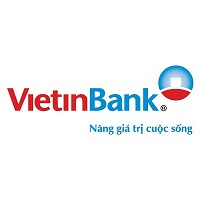 vietinbank-logo-vector-download